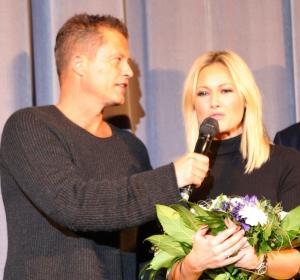 Tatort Premiere