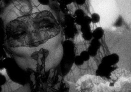 Marlene – Berlin: The Devil is a Woman
