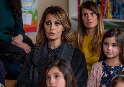 Cinema! Italia!: Ma cosa ci dice il cervello
