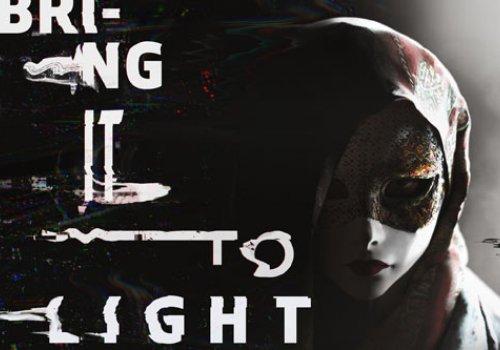 Jemen Karama Filmfestival: Bring it to Light