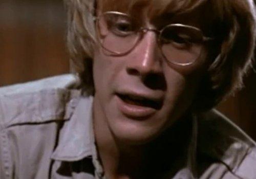 Woodstock 50!: Blutige Erdbeeren