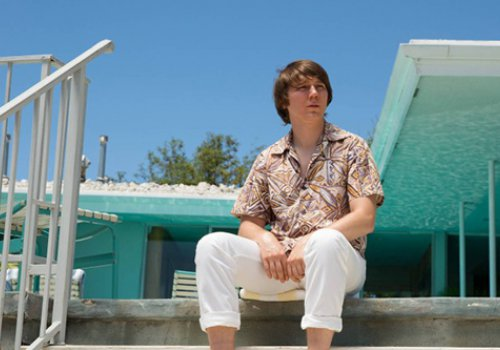 Woodstock 50!: Love & Mercy
