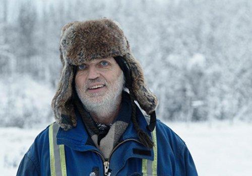 Visit Yukon: Sovereign Soil