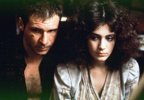 Blade Runner, OmU, Final Cut