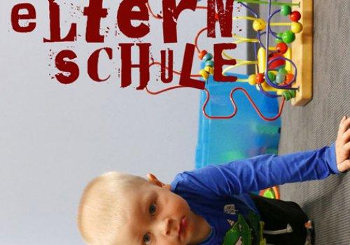 Lola Long List: Elternschule