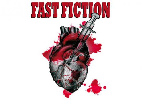 Fast Fiction - The Movie