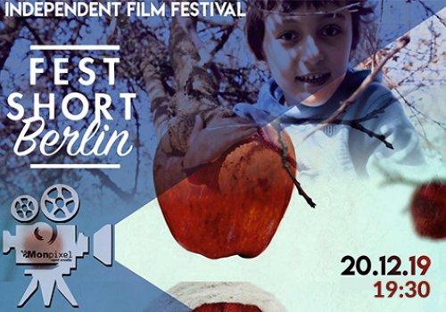 FestShortBerlin 2019