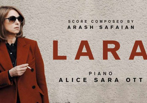 Lola Long List: Lara