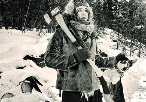 Visit Yukon: Short Films