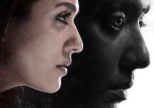 IndoGerman Film: Airaa