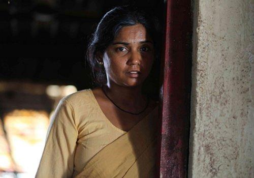 Indogerman Film: Mai Ghat: Crime No. 103/2005