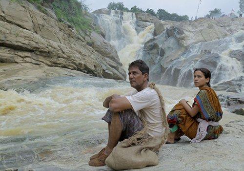 Indogerman Filmweek: Raahgir – The Wayfarers