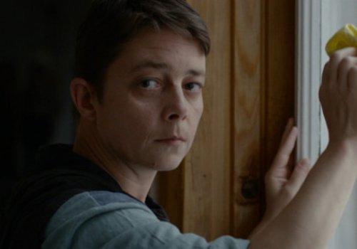 interfilm: Hardship of Solitude -  HU 01