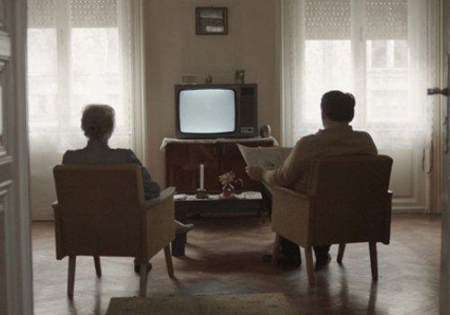 interfilm: Event of Dire Portent