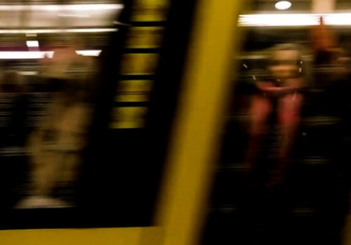interfilm: SP 01 Berlin Beats