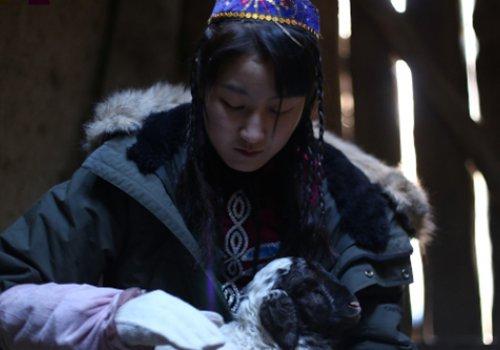 interfilm: SP 05 - China New Talents