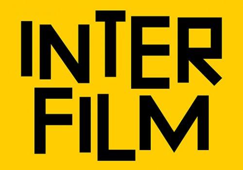 interfilm: Europa! DIS 02