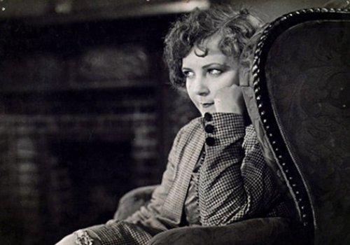 1929!: Nachtgestalten