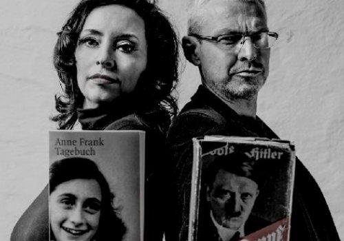 Annes Kampf [Berlin-Premiere]